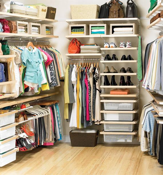 container store closet design tool