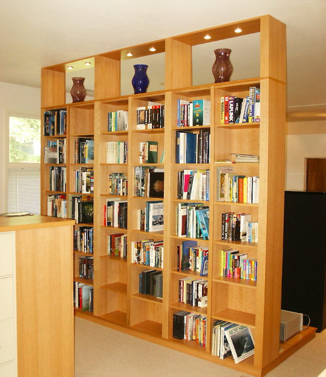 Endless Variety Of Do It Yourself Custom Closets