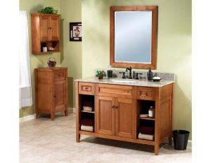 home depot bathroom vanities with tops