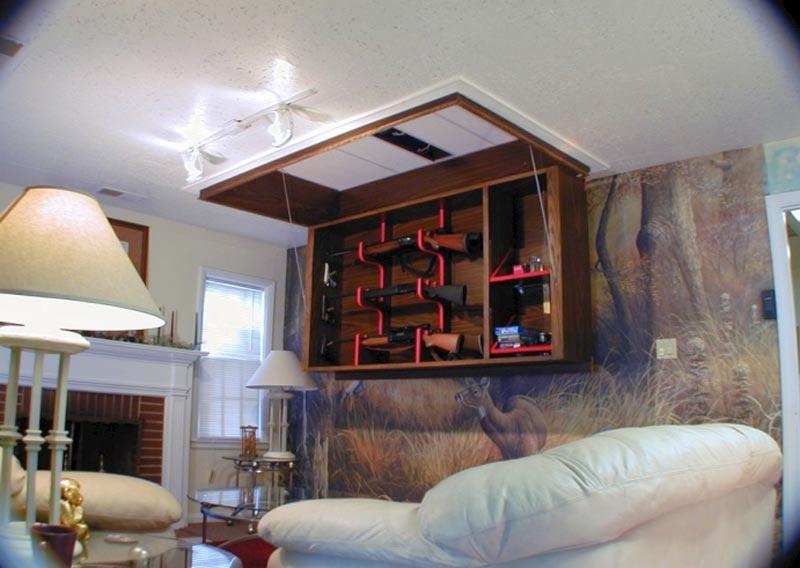 Couch Sofa Ideas Interior Design