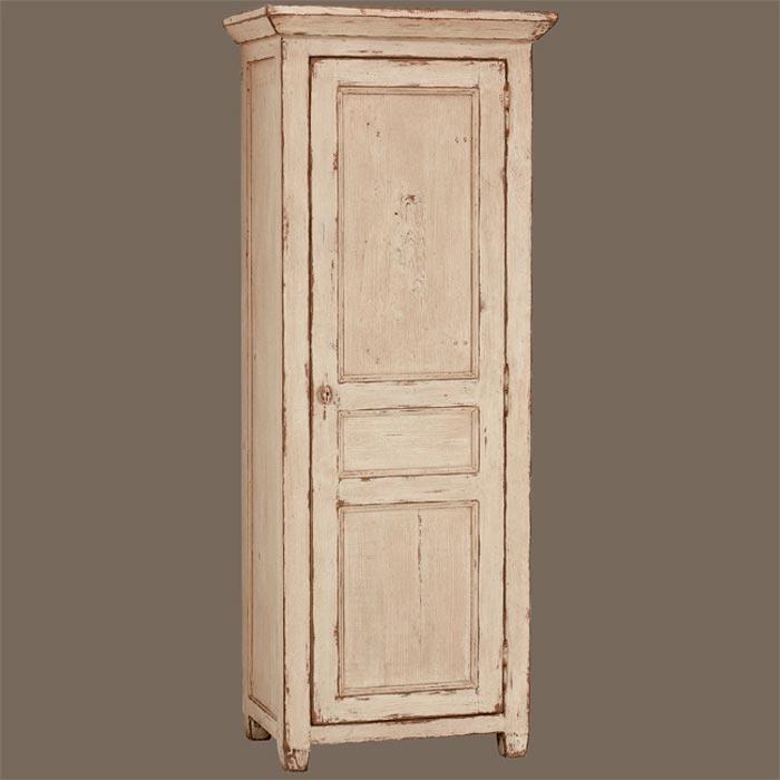 Broom Closet Cabinet Plans: Couch & Sofa Ideas Interior
