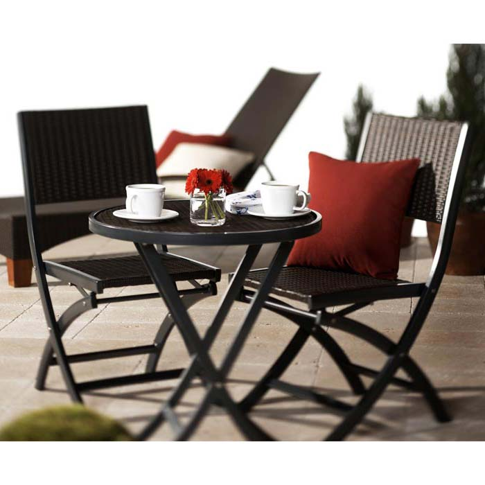 Buy Wholesale Garden Furniture