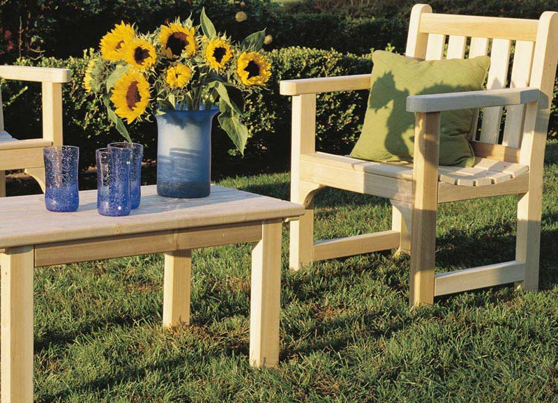 Cheap Garden Chairs And Tables