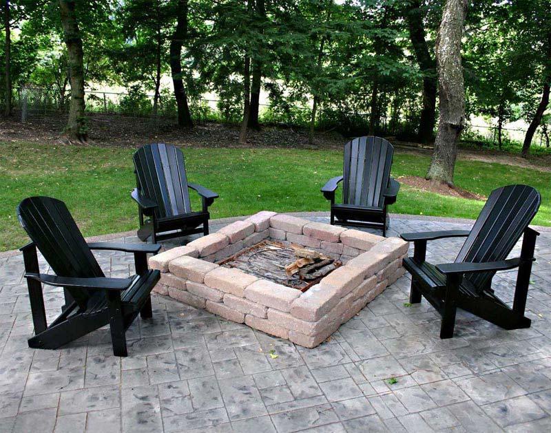 Cheap Garden Chairs Wooden