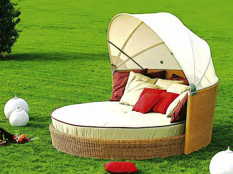 Cool Garden Furniture Uk