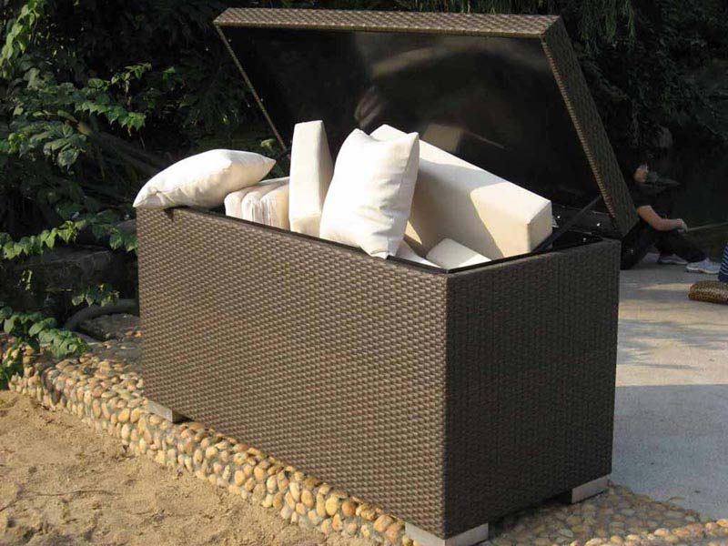Cushions For Garden Furniture At Homebase
