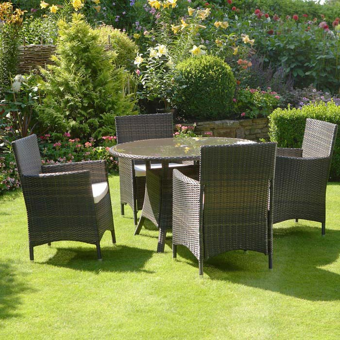 Ebay Garden Furniture
