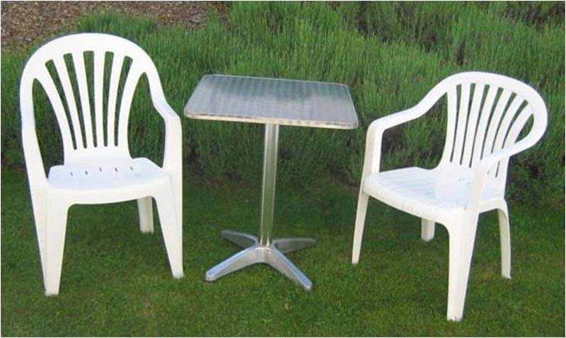 Garden Tables And Chairs Wwe