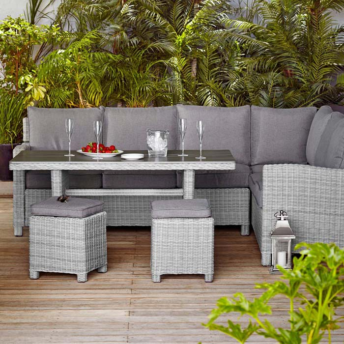 Kettler Royal Garden Outdoor Furniture