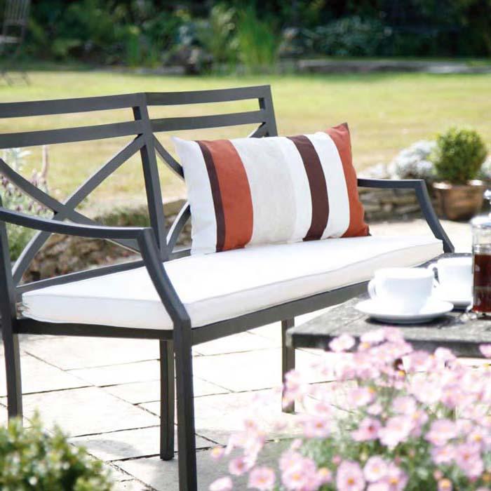 Metal Garden Furniture Argos