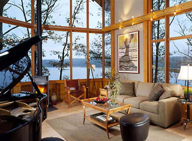 Royal Living Garden Furniture