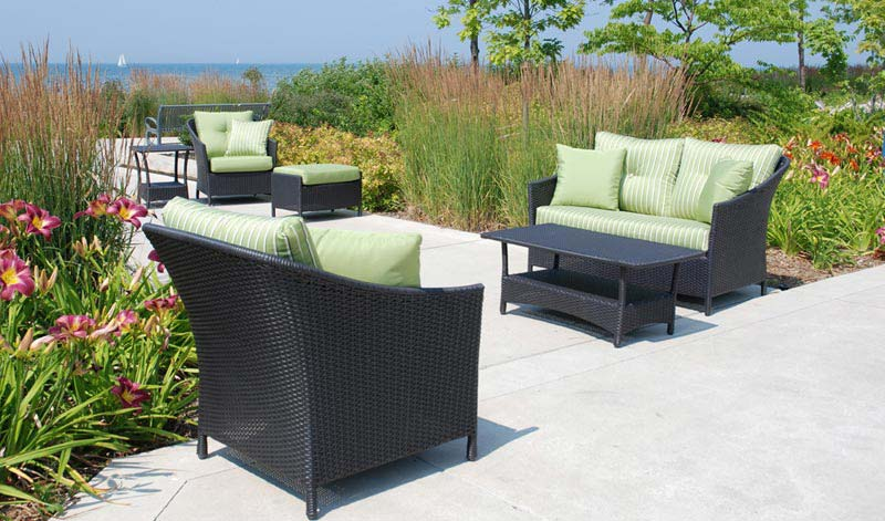 Garden Furniture Clearance East