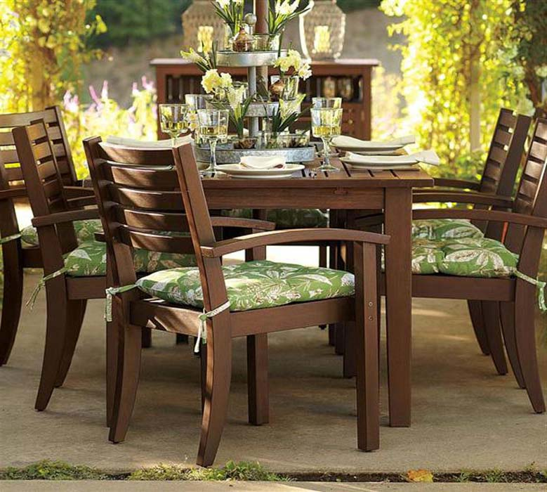 Garden Furniture Clearance Edmonton