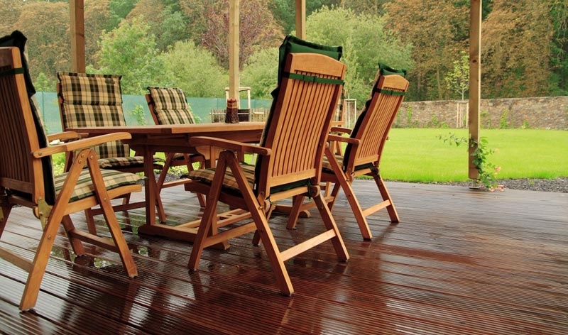 Garden Furniture Clearance Wisconsin