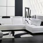 : Ikea L Shaped Sofa Covers