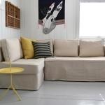: Ikea Sofa For Sale