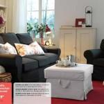 : Ikea Sofa On Sale