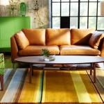: Ikea Sofa Quality