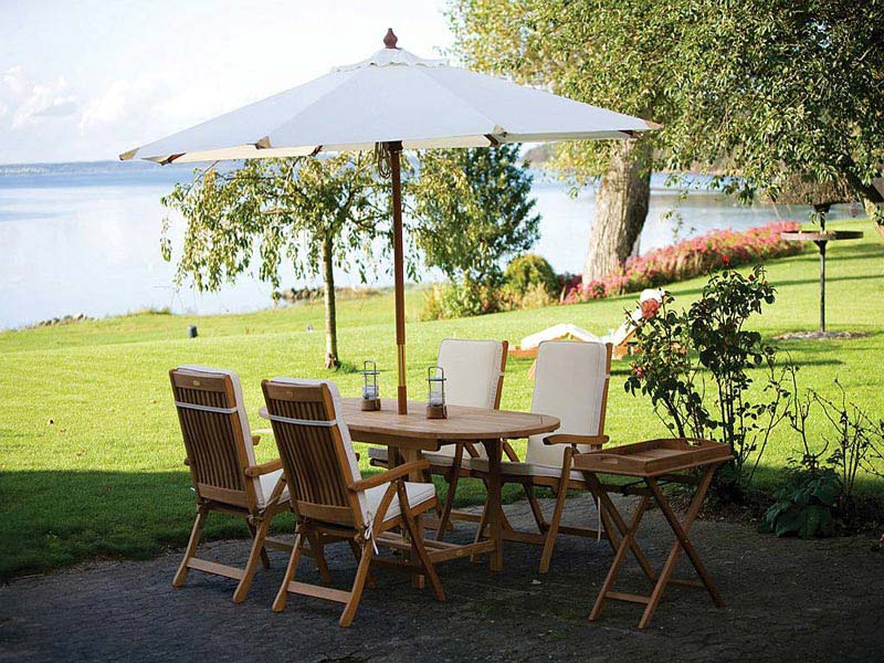 Patio Table And Chairs Amazon