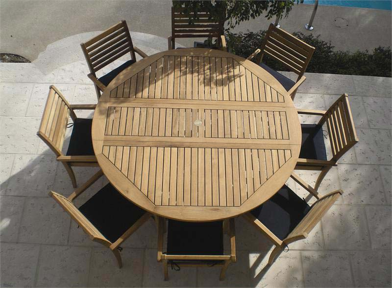 Patio Table And Chairs Cheap