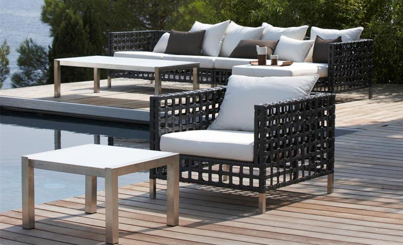 Rattan Outdoor Furniture Australia