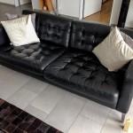 : Sofa Sale Ikea