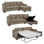 : Sofa Sleeper Ikea