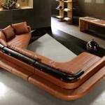 : U Shaped Sofa Ikea