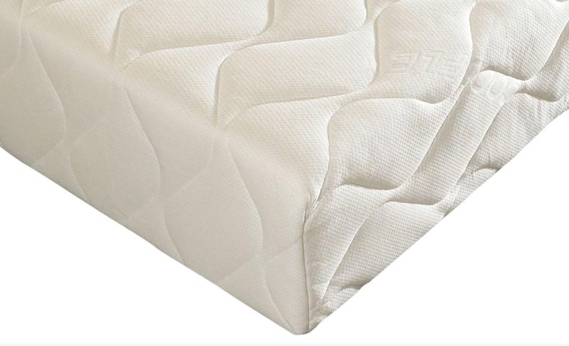 20Cm Memory Foam Double Mattress