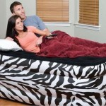 : Air Sofa Bed Kmart