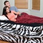 : Air Sofa Bed Kmart