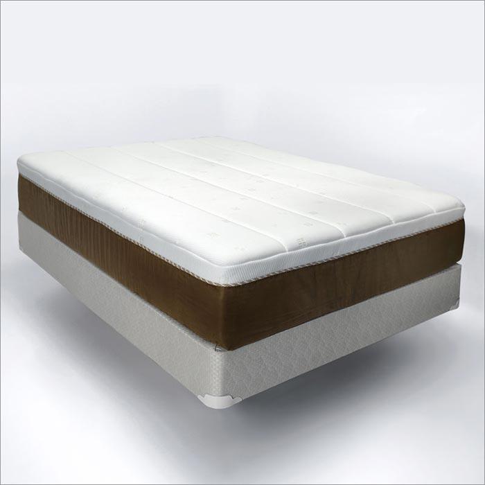 Best Foam Mattress Brand