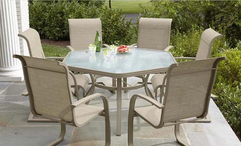 Dining Table Sets Kmart
