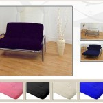 : Futon Sofa Mattress Replacement