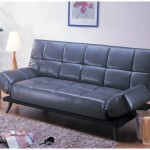 : Futon Sofa Nyc