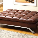 : High Quality Futon Sofa Bed