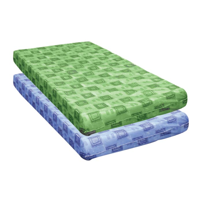 King Single Foam Mattress Nz