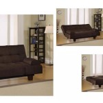 : Kmart Convertible Sofa Bed