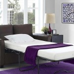 : Kmart Sofa Bed