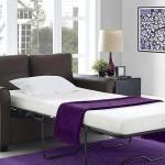 : Kmart Sofa Bed
