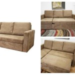 : Kmart Sofa Bed Australia