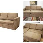: Kmart Sofa Bed Australia