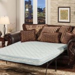: Kmart Sofa Bed Sale