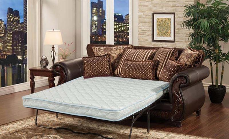 Kmart Sofa Bed Sale