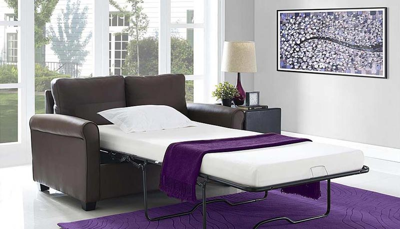 Kmart Sofa Bed