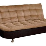 : Kmart Sofa Beds