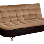 : Kmart Sofa Beds