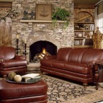: Leather Sofa Upholstery Leather