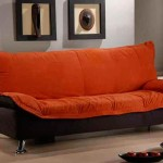 : Quality Futon Sofa Beds