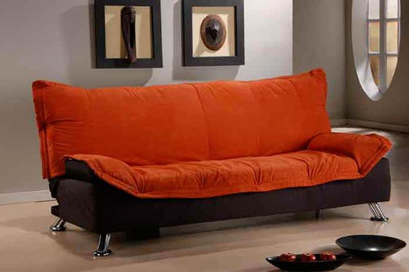 Quality Futon Sofa Beds